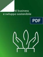 07_Modello_di_business_e_sviluppo_sostenibile.pdf