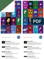 Game Cards - NP-2016-02-001-JSC Space Lotteria bingo cards PRINT 3-21-16.pdf