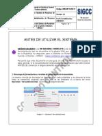 Manual SIRECI.pdf