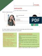 Formas-de-Comunicación-Para-Segundo-Grado-de-Primaria