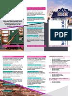 identificacion de los tipos de mercados finanzas corporativas.docx