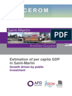 saint-martin_gdp_in_2014_cerom_may2018