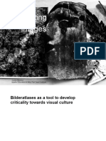 Bilderatlases as a tool to develop criticality towards visual culture.pdf
