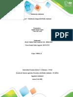 Fase 3_Modelación Integral del Medio Ambiente_Grupo 358036_43