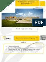 9. Diagramas Tratamentos térmicos e  TTT.pdf