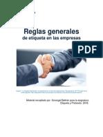 Unidad 5. Recurso 1. Reglas generales de etiquetta en las empresas.pdf