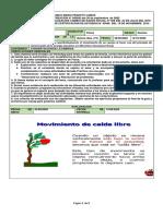 GUIA CORREGIDA CONSERVACION ENERGIA.pdf