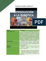 Introduccion a la robotica - Nelson Cáceres.docx