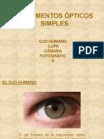 instrumentos opticos-2020