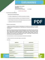 PROPUESTA PARA UNA DIETA SALUDABLE.pdf