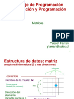 LP-06-matrices1.pdf