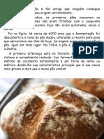 Pão italiano2
