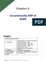 Chapitre_III_ARP