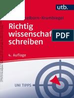 Esselborn_Richtig wiss. schreiben.pdf
