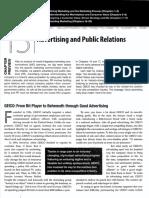 CHAP15.pdf