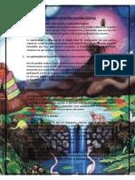 CUESTIONARIO-DE-ESPIRITUALIDAD-ANDINA-1