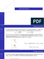 clase_16.pdf