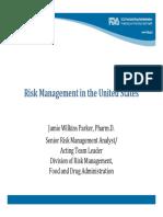 Risk-Management.pdf