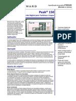 PT85549_D.pdf