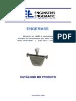 engemass-medidor-de-vazao-e-densidade-tipo-coriolis.pdf