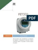 fet321-eei-guia-rapido-rev.pdf