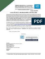 COMUNICADO CONTRATACIÓN DOCENTE.pdf