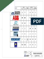 ligacao-medidor-enginstrel-x-outros-fabricantes (1).pdf