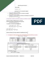 385500744-Espol-Ejercicios-Cinetica-Quimica-Leccion-3.docx