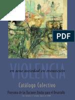 UNDP_SV_catalogo_colectivo.pdf