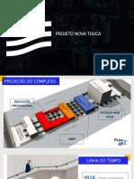 Apresentação José Gonçalves - Firjan