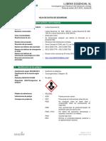 46. ACEITE 20W50.pdf