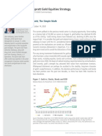 sprott-gold-equities-strategy-q3-2020