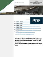 Instructivo de instalación Revit 2020.pdf