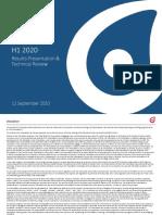20200911_Hurricane_Interim_Results_Presentation_1H2020_vF.pdf