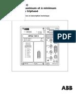 FM_SPAU130C_750507_FRaba.pdf
