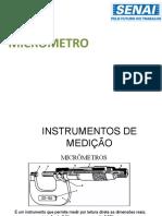 aula 16-11-2020 micrometro