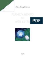 Planejamento de Websites
