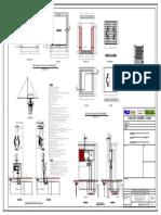 12-ELE-PLA-GER0-10-R03.pdf