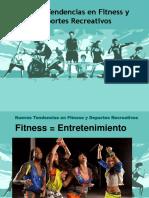 fitness11.pdf