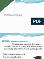 Cercetare_in_Nursing amg_Curs_1-2
