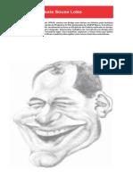 OpenAccess-Lobo -9788580394207-19 (1).pdf