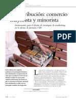 13101022_S300_es.pdf
