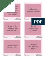 Baralho Autoconhecimento.pdf