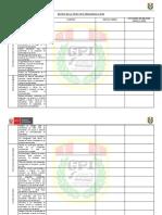 formatos para información de fin de año 2019 (1)