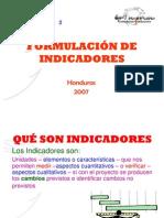 2_Formulacion_de_Indicadores