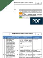 Anexo 2 Informe de diagnostico SIG VERIFICAR ACTUAR