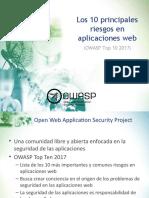Unidad III OWASP Top Ten.pptx