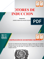 G6_motores de induccion
