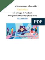 nuevo diccionario de trabajo social.pdf