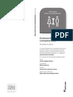 ES0000000001973_532887.pdf